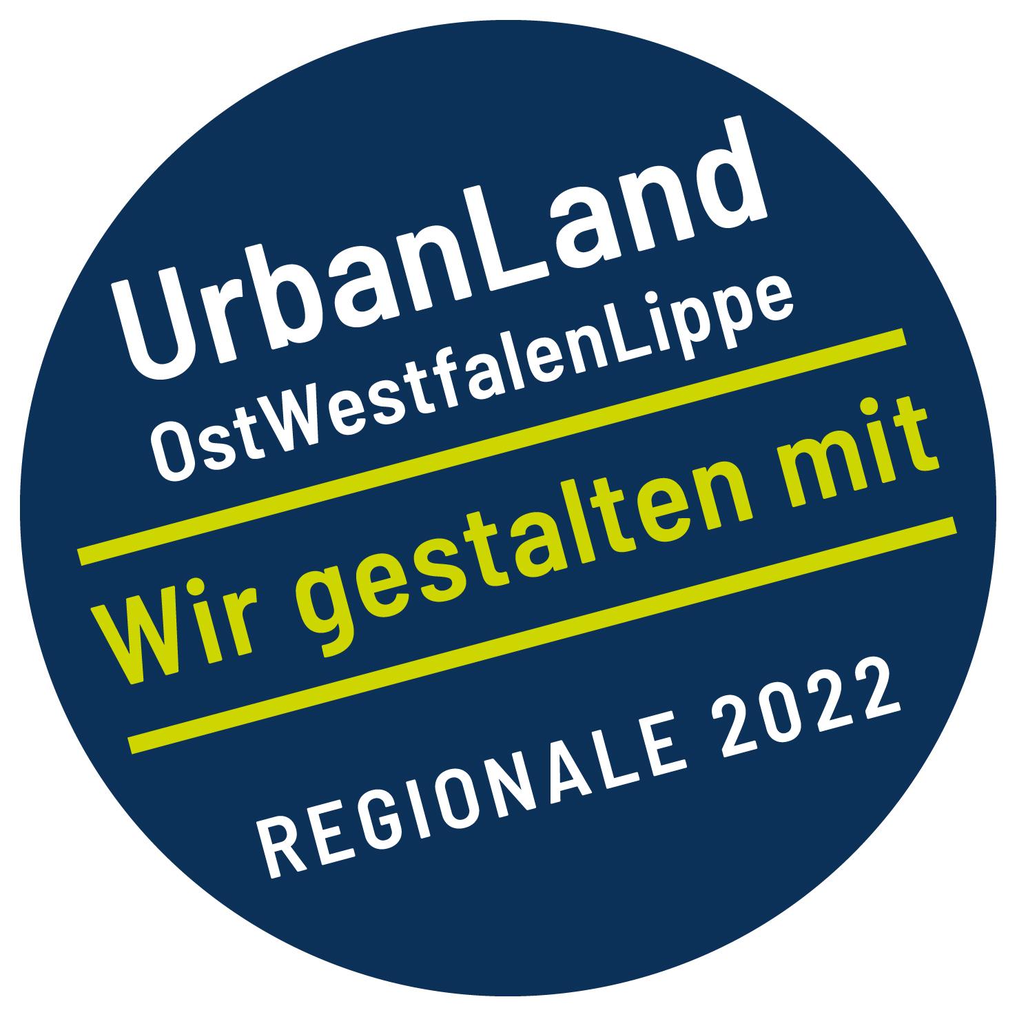 STUFE1_Label_UrbanLand+Wir-gestalten-mit_sRGB